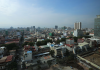 Cambodia Joins Global Real Estate Map