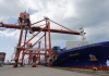 Port Of Sihanoukville Poised For Double Digit Growth