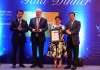 Cellcard Wins Cambodia's Most Reliable Mobile Operator For Second Year Running