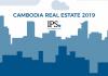 Cambodia Real Estate Market in 2019