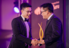2019 PropertyGuru Cambodia Property Awards Nominations Sought To Honour Achievements In Real Estate Development, Design And Innovation