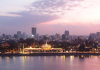 Cambodia Investment Law 2020