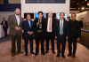 Cellcard Retains Network Leadership In Cambodia –  Announced recently at Mobile World Congress 2019