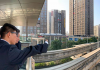 China To Do Feasibility Study For Monorail