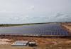 Kampong Speu Solar Farm To Start Generating Energy In April