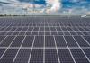 ADB Approves $7.6 Million Loan For Solar