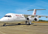Cargo Airline To Take Off Soon, As Royal Air Mulls Charter Flights
