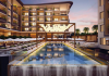 UK Hotel Chain To Invest In Cambodia