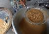 Kampong Speu Palm Sugar