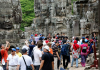 Cambodia Tourism 2021