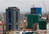 Government Greenlights $14.4 Billion Public Investment Programme