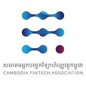 Cambodia Fintech Association