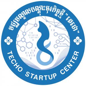 Cambodia Techo Center