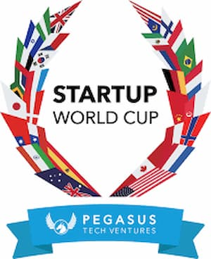 Startup World Cup – Cambodia Regional 2020