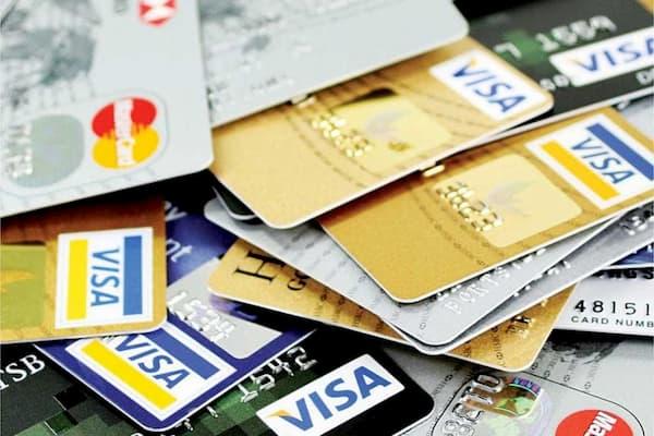 Visa Cards Cambodia