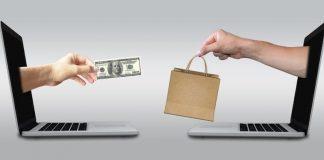 Digital payment gateways Cambodia