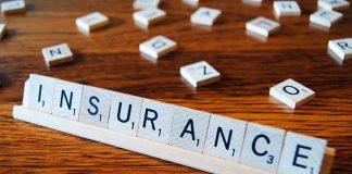Cambodia Insurance