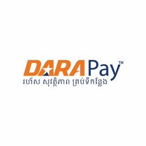 DARAPay Cambodia