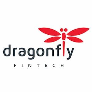 Dragonfly Fintech Cambodia