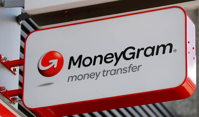 MoneyGram offers cash pickup transfers in Cambodia