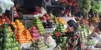 SME Bank Cambodia launches