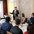 Business Chambers & Associations in Cambodia