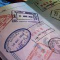 Immigration Laws Cambodia