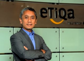 Etiqa Cambodia Insurance
