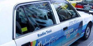 ReNet Flare Advertising Cambodia