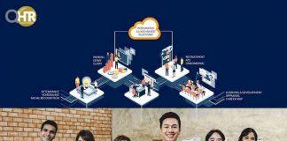 QHR Solutions HR Management