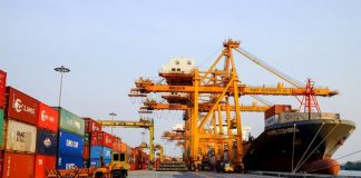 Cambodia Free Trade Agreements