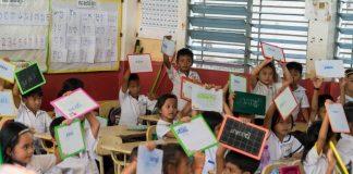 International Schools Cambodia