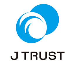 j trust logo