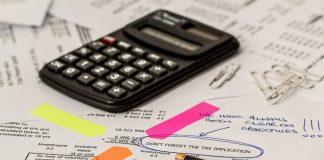 Tax Cambodia