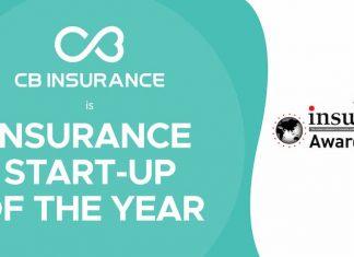 CB General Insurance