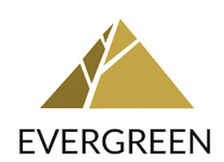 Evergreen Assets Management