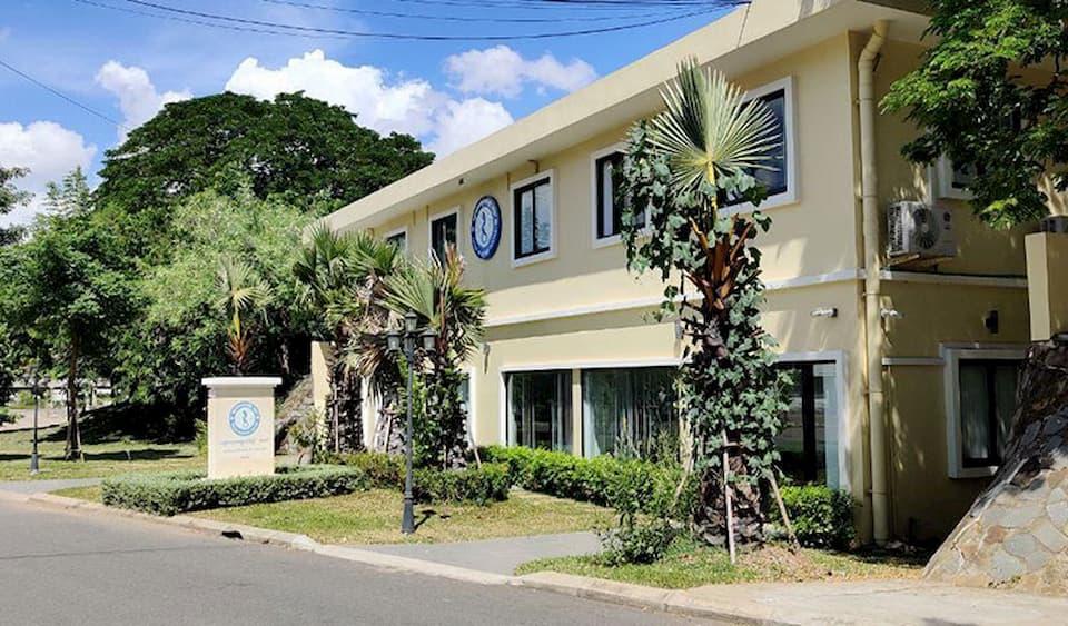 Techo Startup Center (TSC) Cambodia