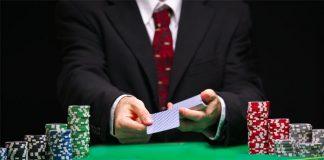 Cambodian Casinos 2020