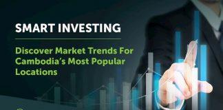 Cambodia Real Estate Market Trends