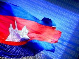 E-Commerce in Cambodia