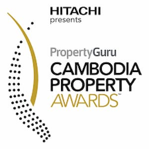 PropertyGuru Cambodia Property Awards 2020