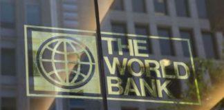 World Bank Cambodia 2020