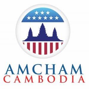 AmCham Cambodia