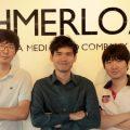 Mediaload Cambodia