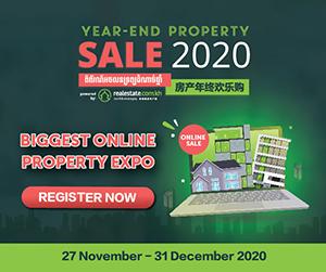 Realestate.com.kh 300*250