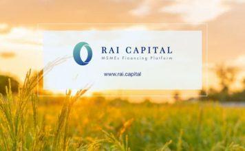 Rai Capital Cambodia