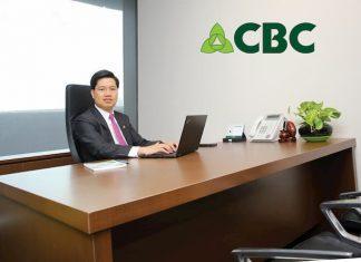Credit Bureau Cambodia