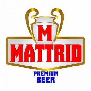 Inter-Mattrid Beverage (Cambodia) Co Ltd