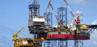 KrisEnergy Cambodia Oil production