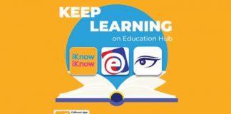 Cellcard Education Hub
